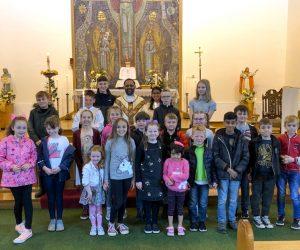 DIOCESE of DUNKELD – Bishop Stephen Robson